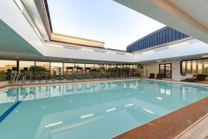 fitness-pool-center