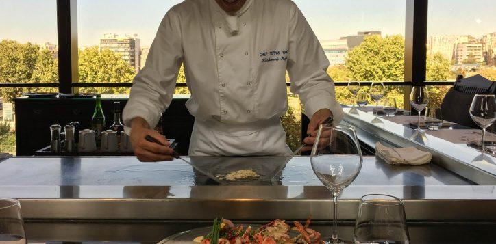 chef-koji-2